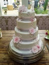 wedding cake exeter 112 best cakes i made images on wedding cake