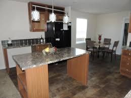 Marlette Floor Plans by 2016 Marlette Supreme 16x80 3 Bedroom 2 Bath Ripleys Housing
