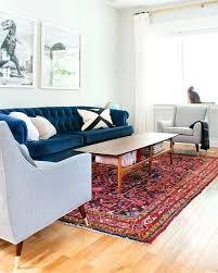 navy blue velvet sofa blue velvet couch living room blue velvet sofa by dark blue velvet