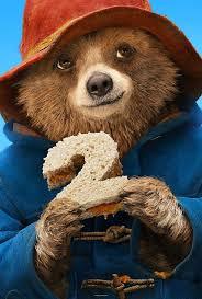 best 25 paddington film ideas on pinterest paddington bear