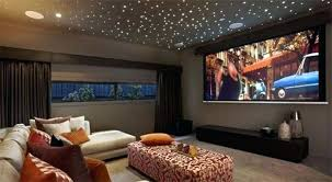 Theatre Room Decor Media Room Decor Ideas Home Theater Room Designs Home Theater Room