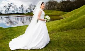 wedding dress cleaners wedding dress cleaning broomhill broomhill launderette and