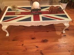 British Flag Furniture 25 Best by 25 Einzigartige Jack Flag Ideen Auf Pinterest Union Jack