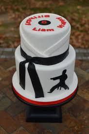 best 25 karate cake ideas on pinterest karate supplies karate