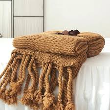 throw blankets for sofa fantastic couch throw blanket throw blankets for couches couch