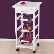 petit meuble de rangement cuisine petit meuble rangement cuisine ajouter on galerie une photo meuble