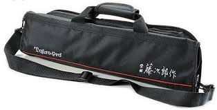 tojiro kitchen knife carrying bag knife case hocho knife