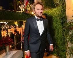 Vanity Fair Celebrity Photos Photos A Bird U0027s Eye View Of The 2013 Oscar Party Vanity Fair