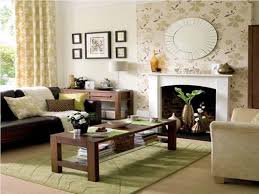 Big Lots Rug Grand Image Living Room Area Rugs Living Room Area Rugs Big Lots