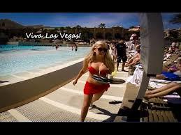 Mandalay Bay Buffet Las Vegas by Viva Las Vegas Mandalay Bay 2015 Youtube