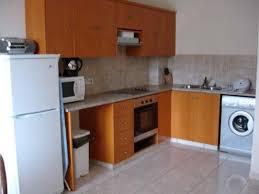 voir cuisine concours et idées de déco vive la décoration immobilier cuisine
