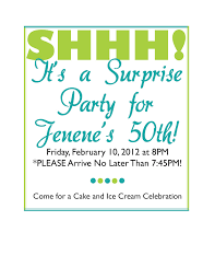 startling images of 60th birthday party invitations birthday party