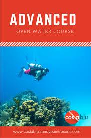 30 best scuba diver gifts images on pinterest scuba diving