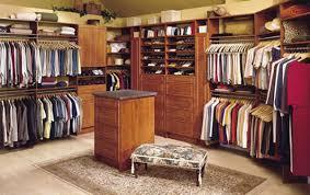 dressing room design ideas dressing room design ideas modern bedroom sets design ideas