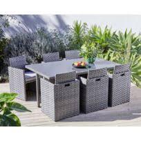canape de jardin en resine tressee pas cher salon de jardin en résine tressée achat salon de jardin en résine