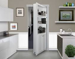 murphy door bookcase diy kit u2022 tugta shop u0026 search for anything