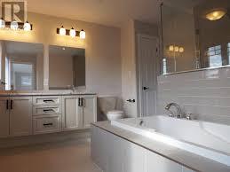 Kitchen Cabinets Kingston Ontario 125 Aldergrove Place Kingston Ontario K7m 0c8 18431098 Rob