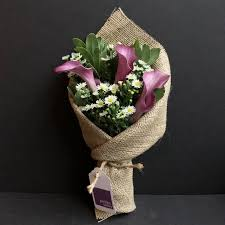 Calla Lily Flower Delivery - best 25 flowers delivered today ideas on pinterest bling