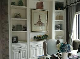 Affordable Furniture Los Angeles European Style Library Furniture Interior Design Loversiq