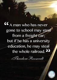 quotes about being strong enough to move on education quotes famous quotes for teachers and students