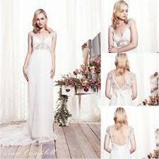 anna campbell wedding u0026 formal occasion ebay