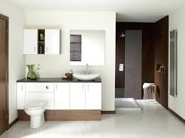 Bathroom Counter Organizers Bathroom Countertop Storage Cabinetsa Vanity With Stacked Storage