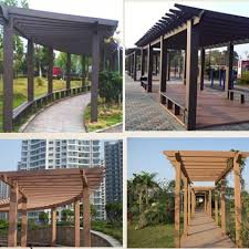list manufacturers of waterproof pergola covers buy waterproof