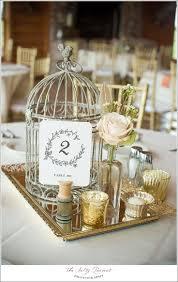 vintage wedding centerpieces vintage wedding centerpiece josh wedding
