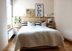Headboard Nightstand Combo Furnishing Ideas Bedroom U0027s Bedroom Headboard Nightstand