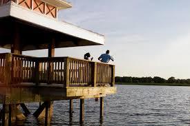 resort summer bay orlando kissimmee usa booking com