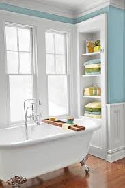 Bathroom Moroccan Porcelain Cast Iron Bathtub Sinks Shower Bench 128 Best Beautiful Bathrooms Images On Pinterest Bathroom