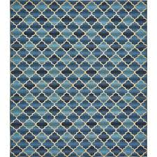 outdoor rugs at home depot 10 x 13 outdoor rugs rugs the home depot