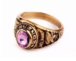 high school senior rings custom high school class rings