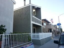 beautiful newport beach houses for rent part 8 seabreeze