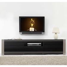 20 ways to modern contemporary tv stands