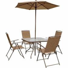 6 Chair Patio Set Aldi 6 Patio Set Only 89 99 More Hip2save