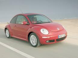 volkswagen new beetle red volkswagen new beetle 2005 pictures information u0026 specs