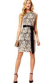 bcbg bag uk online sale coast palladium dress apricot black 930hq