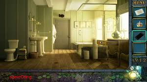 home design game youtube 100 home design game youtube can you escape the 100 room 5 level 12 walkthrough youtube
