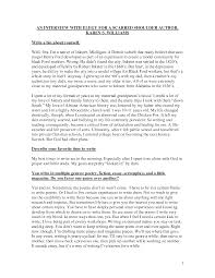 biography exle yourself how to write a biography about yourself for college famous