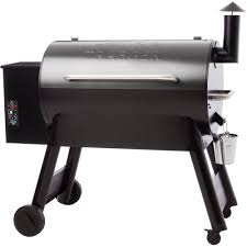 Backyard Classic Grill by Gas Grills Grills The Home Depot