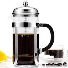 8 great gifts for coffee lovers under 30 clark howard