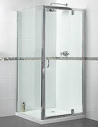 pivot u0026 hinged shower doors on sale qs supplies