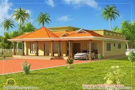 kerala style single floor house 2500 sq ft home appliance