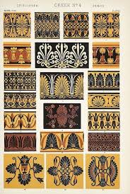 84 best the grammar of ornament monograms images on