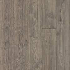 Hardwood Flooring Grey Laminate Flooring U0026 Floors Laminate Floor Products Pergo Flooring