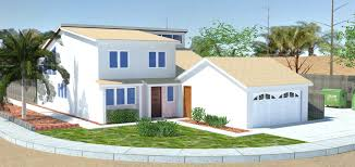 free 3d home design cheap d exterior home design online free d