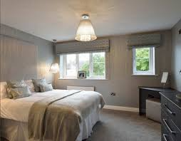 showhouse interiors room makers ltd bespoke kitchens and