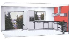 modelisation cuisine modélisation de la future cuisine notre maison bois avec natilia