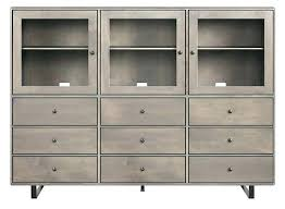 living room storage cabinets ikea storage cabinets beautiful tourism